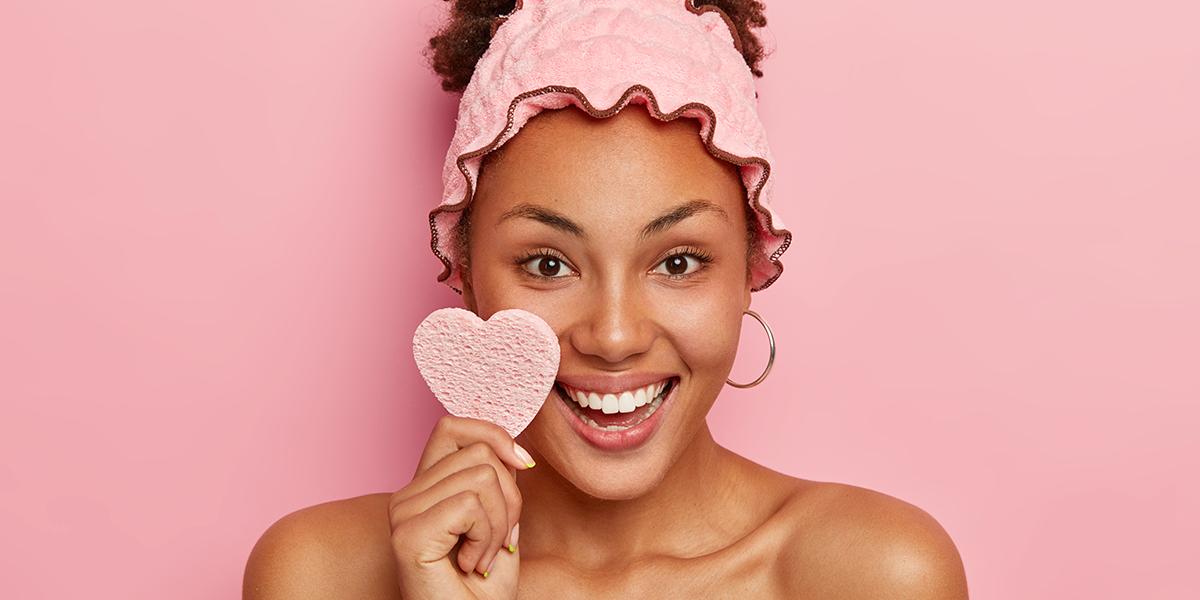 5 Types of Empaths - Self Love