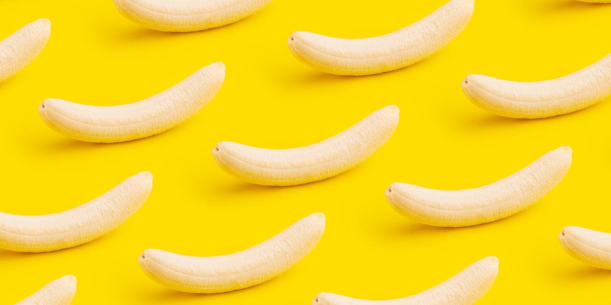 funniest banana jokes